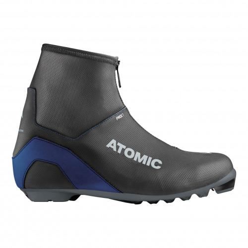 ATOMIC Pro C1 2021