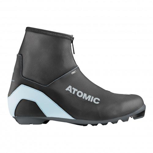ATOMIC Pro C1 W 2021