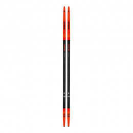 ATOMIC Redster S9 Carbon Universel 2021 + Fixations