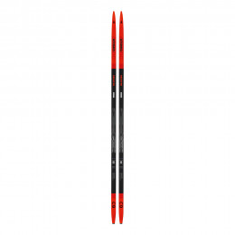 ATOMIC Redster C9 Carbon Skintec PSP 2021 + Fixations