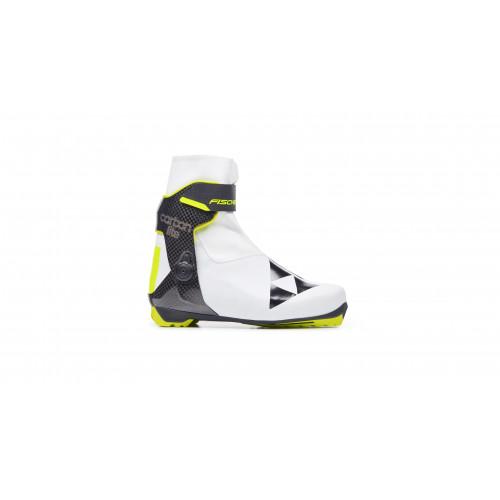 FISCHER CarbonLite Skate Ws 2021