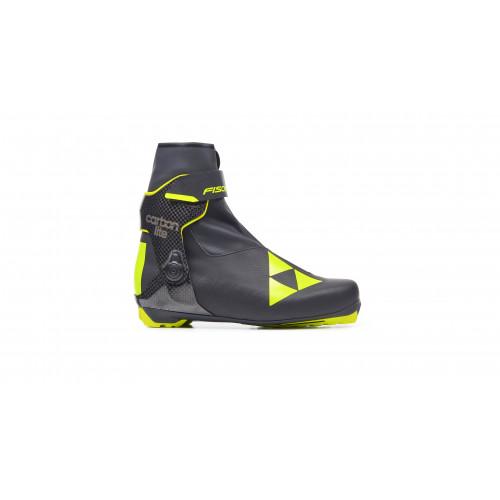 FISCHER CarbonLite Skate 2021