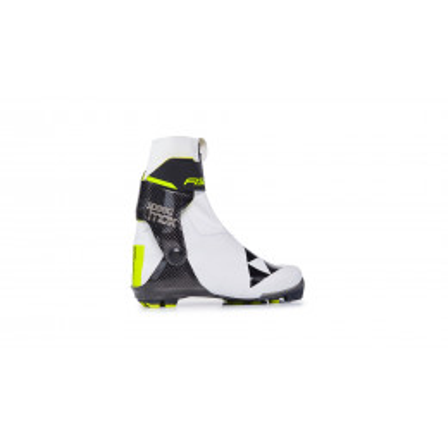 FISCHER Speedmax Skate WS 2021