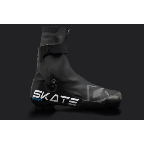 GIGNOUX Skate Pro 2021