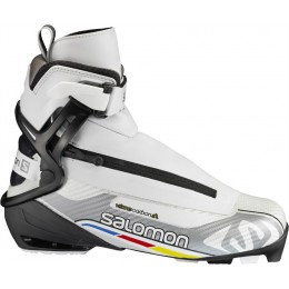 SALOMON Vitane Skate Carbon 15