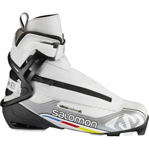 SALOMON Vitane Skate Carbon 2015