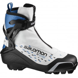 SALOMON RS VITANE PILOT 2020