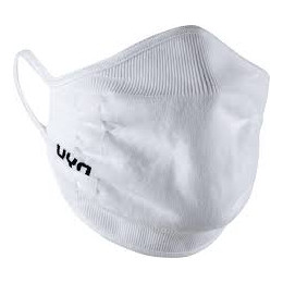 UYN Community Mask White
