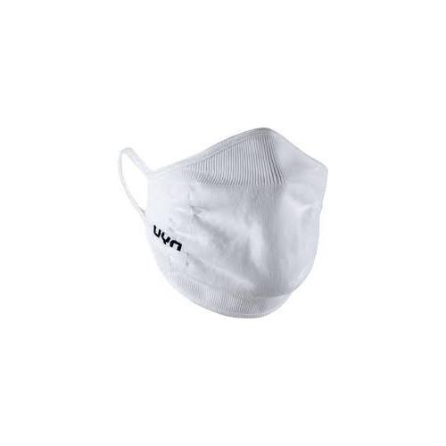 UYN Community Mask White