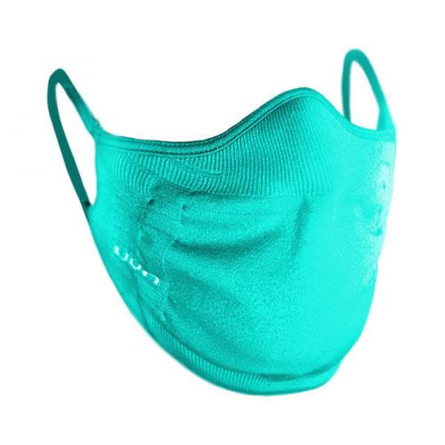 UYN Community Mask Kid Aqua