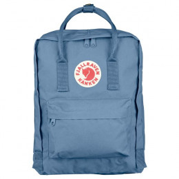 FJALLRAVEN Kanken Blue Ridge
