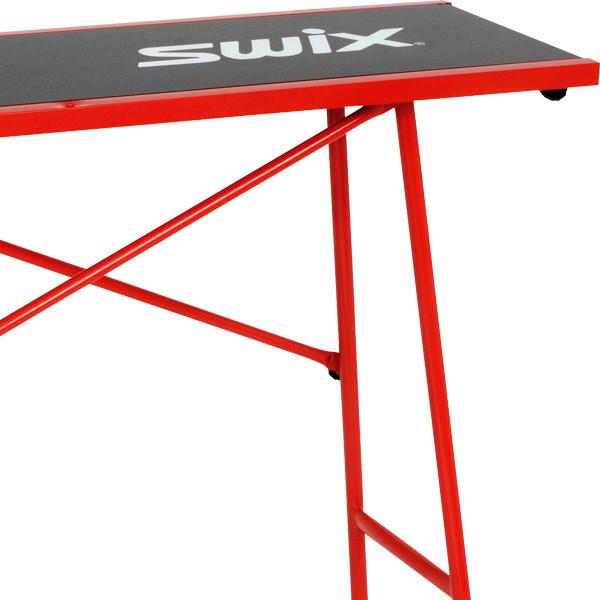 SWIX Table de fartage T0075W