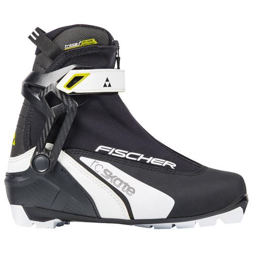FISCHER RC Skate WS 2021