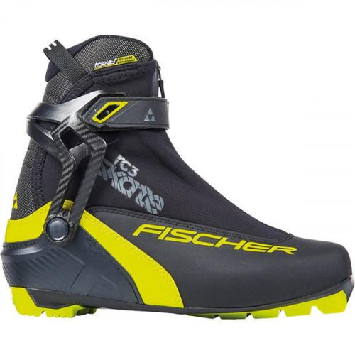 FISCHER RC3 Skate 2021