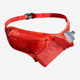 SALOMON Active Belt Rouge