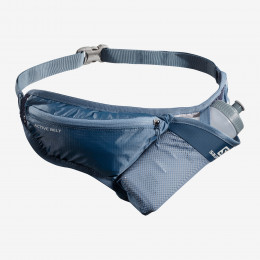 SALOMON Active Belt Bleu