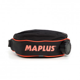 MAPLUS Ceinture Thermo