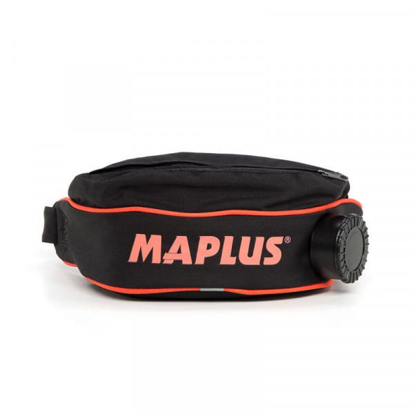 MAPLUS Ceinture Thermo