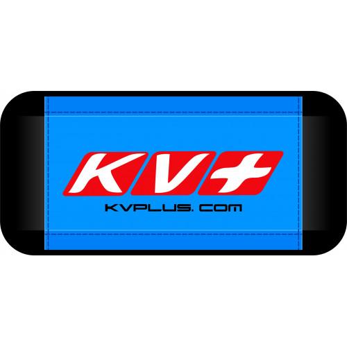 KV+ Attaches skis (la paire)