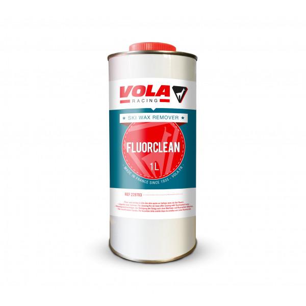 VOLA Défarteur Fluor 1L
