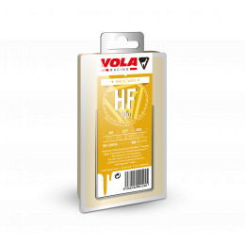 VOLA Premium 4S HF Jaune 80g
