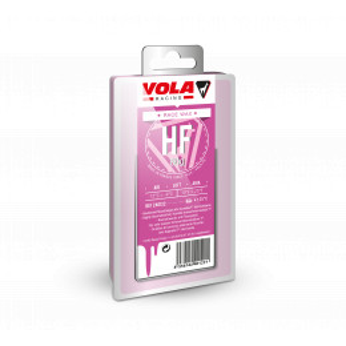 VOLA Premium 4S HF Violet 80g