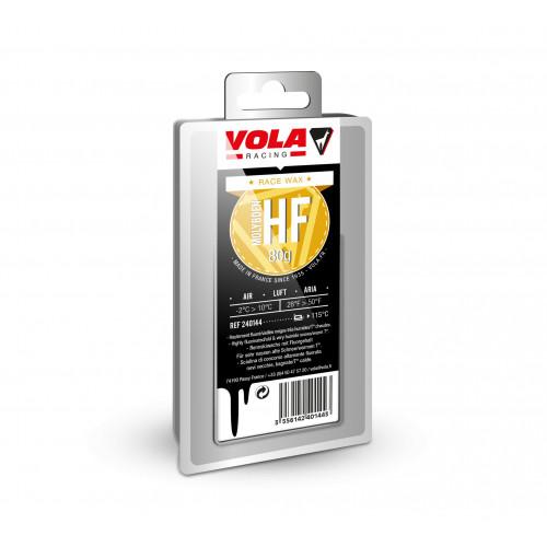 VOLA Premium 4S HF Moly Jaune 80g