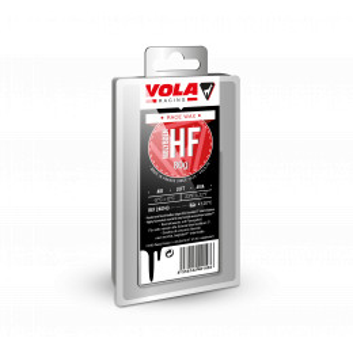 VOLA Premium 4S HF Moly Rouge 80g