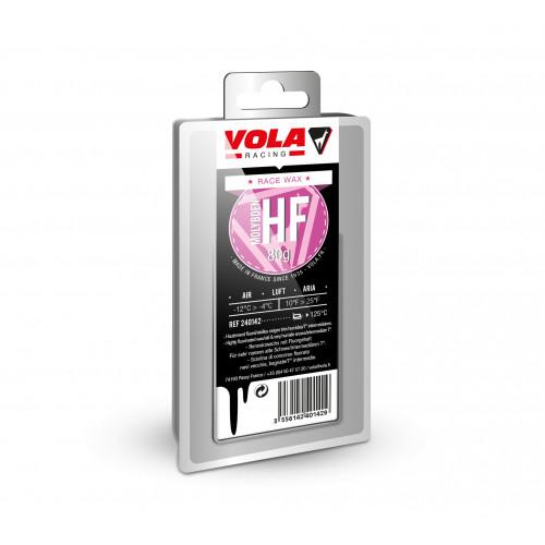 VOLA Premium 4S HF Moly Violet 80g