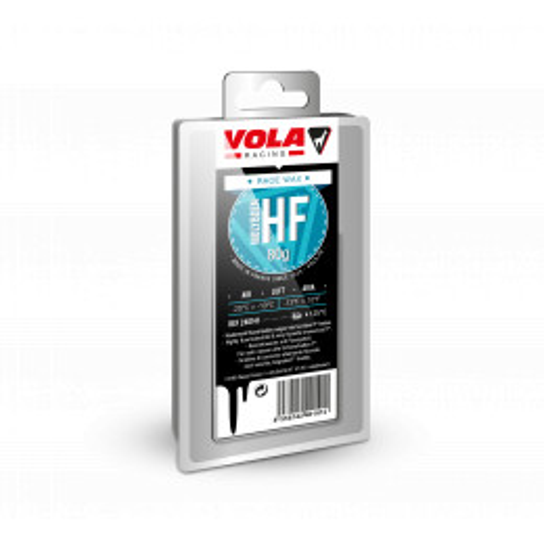 VOLA Premium 4S HF Moly Bleu 80g