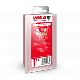 VOLA Medium Base 200g