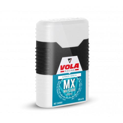 VOLA MX Bleu 60mL