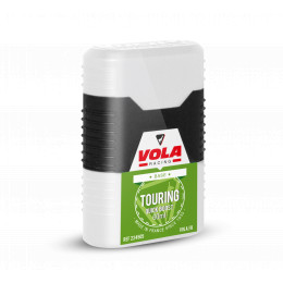 VOLA Base Rando 60mL
