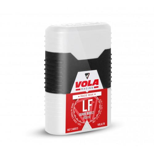 VOLA LF Rouge 60mL
