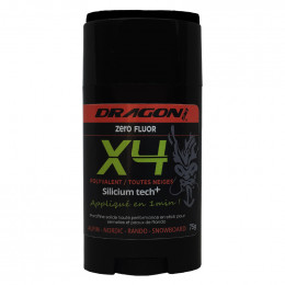 DRAGONSKI Stick X4 75g