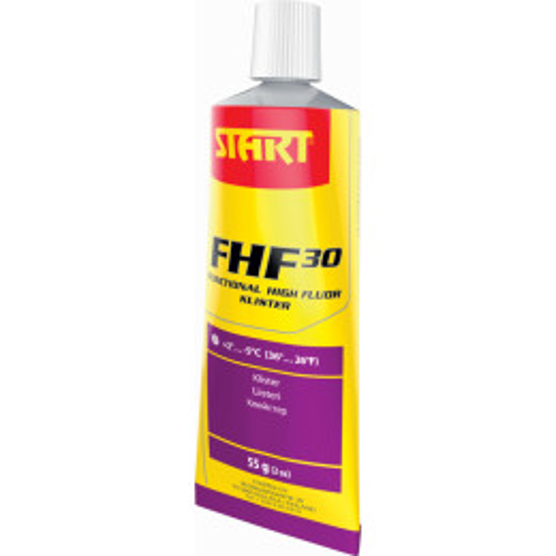 START Klister FHF30