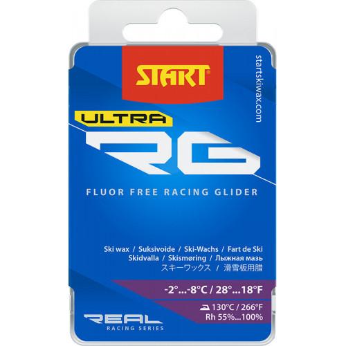 START RG Ultra Violet 60g
