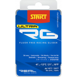START RG Ultra Bleu 60g