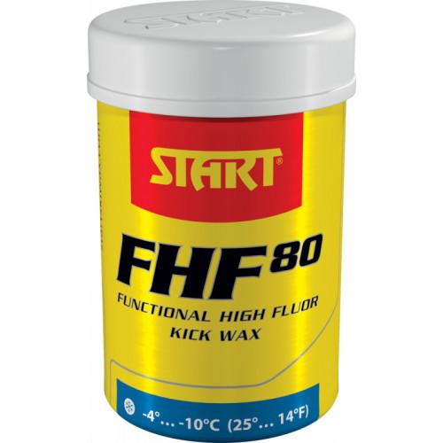 START Poussette FHF80