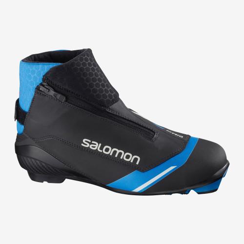 SALOMON S/RACE Classic Nocturne PROLINK JR 2021