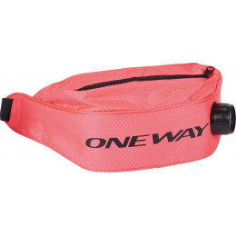 ONEWAY Ceinture Thermo Rose