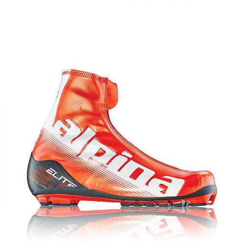 ALPINA ECL Pro 2.0 2016