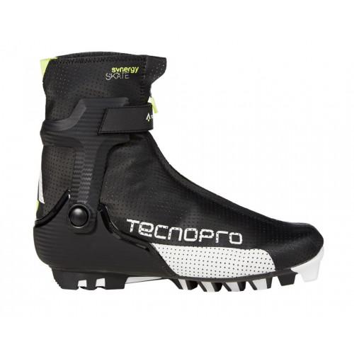 TECNOPRO Synergy Skate Pilot