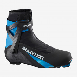 SALOMON S/RACE CARBON SKATE PROLINK 2022