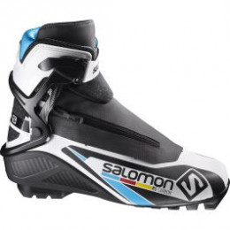 SALOMON RS Carbon Pilot
