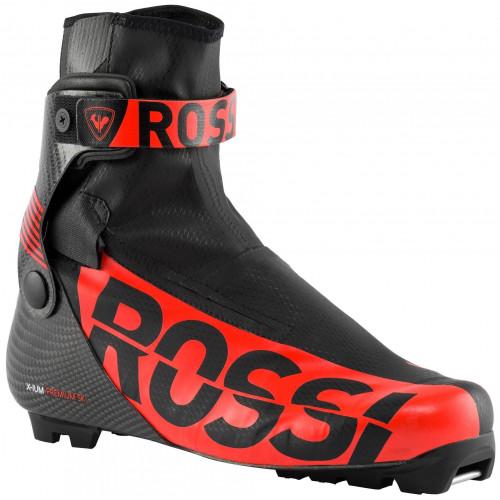 ROSSIGNOL X-IUM Carbon Premium Skate 2021