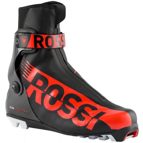 ROSSIGNOL X-IUM W.C. Skate 2021
