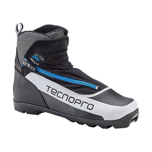 TECNOPRO Ultra Pro Prolink