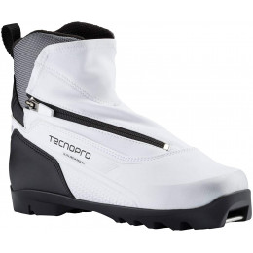 TECNOPRO Ultra Pro W Prolink