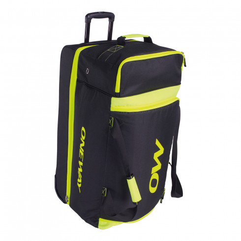 ONEWAY Container Bag
